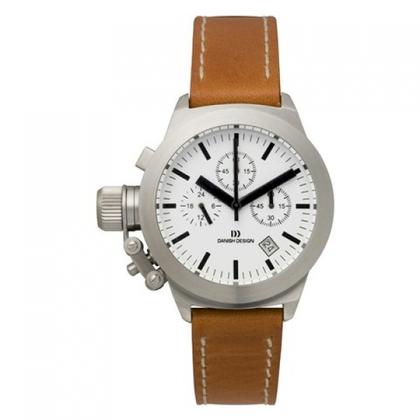 Danish Design Horlogeband IV12Q712