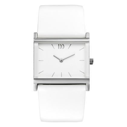 Danish Design Horlogeband IV12Q895