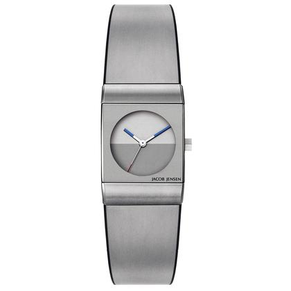 Jacob Jensen 522 horlogeband (halve)