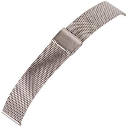 a.b.art Milanaise Horlogeband serie E/KS/OS/K
