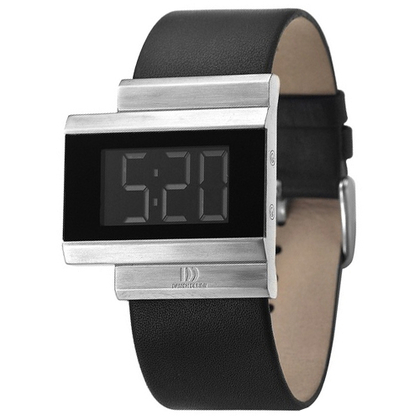 Danish Design Horlogeband IQ13Q669
