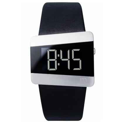 Danish Design Horlogeband IV13Q729