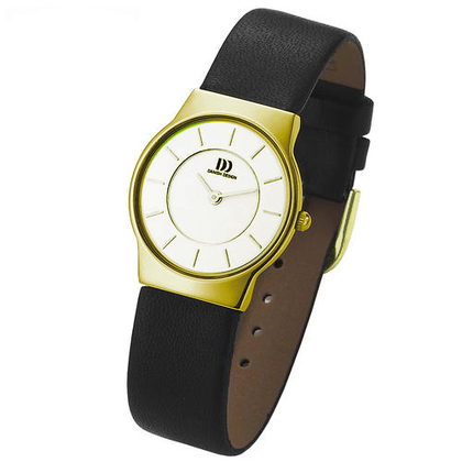 Danish Design Horlogeband IV18Q581