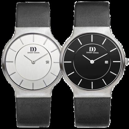 Danish Design Horlogeband IQ12Q732, IQ13Q732