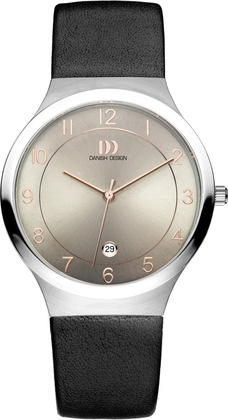 Danish Design Horlogeband IQ14Q1072