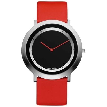 Danish Design Horlogeband IV14Q988