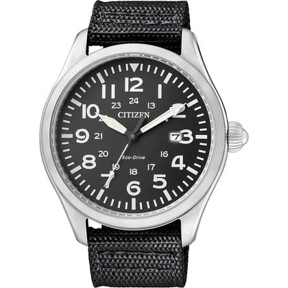 Citizen Eco-Drive Sports BM6831-08E Horlogeband 21mm