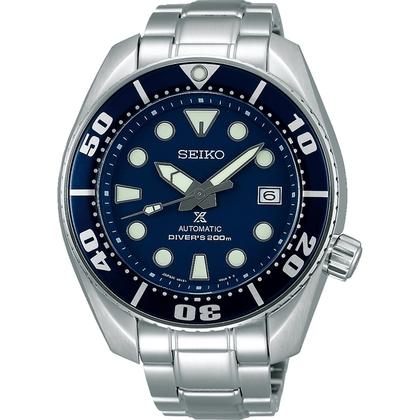 Seiko Prospex Horlogeband SBDC033 Roestvrij Staal