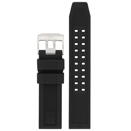 Luminox 3050 3080 3150 3180 Series Horlogeband Navy SEAL - FP.3050.20