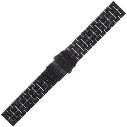 Luminox PC Carbon 3050, 3080 Series Horlogeband 23mm - FP.3050.23