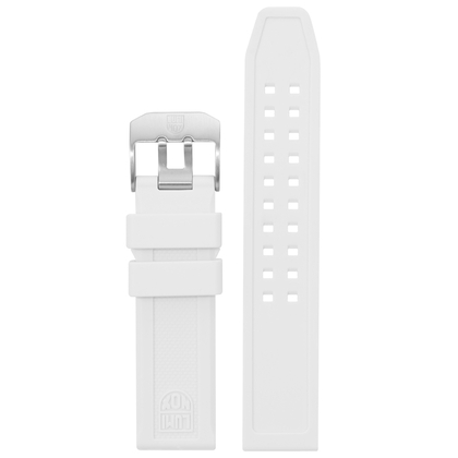 Luminox 3050 3057.WO Series Horlogeband - FP.3050.10