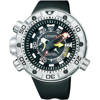 Citizen Promaster Eco-Drive BN2021-03E Horlogeband