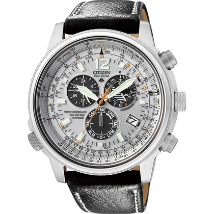 Citizen Promaster Sky AS4020-44H Horlogeband 23mm