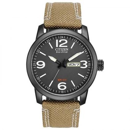 Citizen Eco-Drive Sports BM8476-23E Horlogeband 22mm