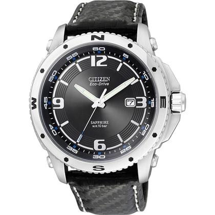 Citizen Eco-Drive BM7021-02E Horlogeband 22mm