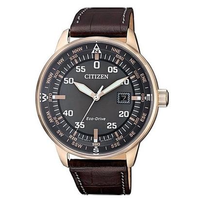 Citizen Eco-Drive BM7393-16H Horlogeband 20mm